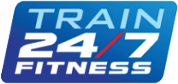 Train 24/7 Fitness