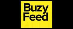 BuzyFeed